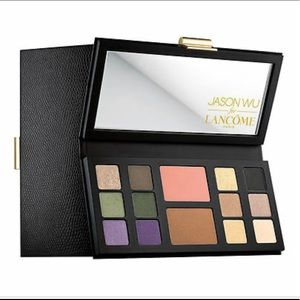Lancome Jason Wu All Over Face Palette